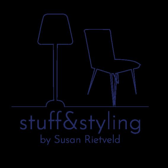 Stuff and Styling